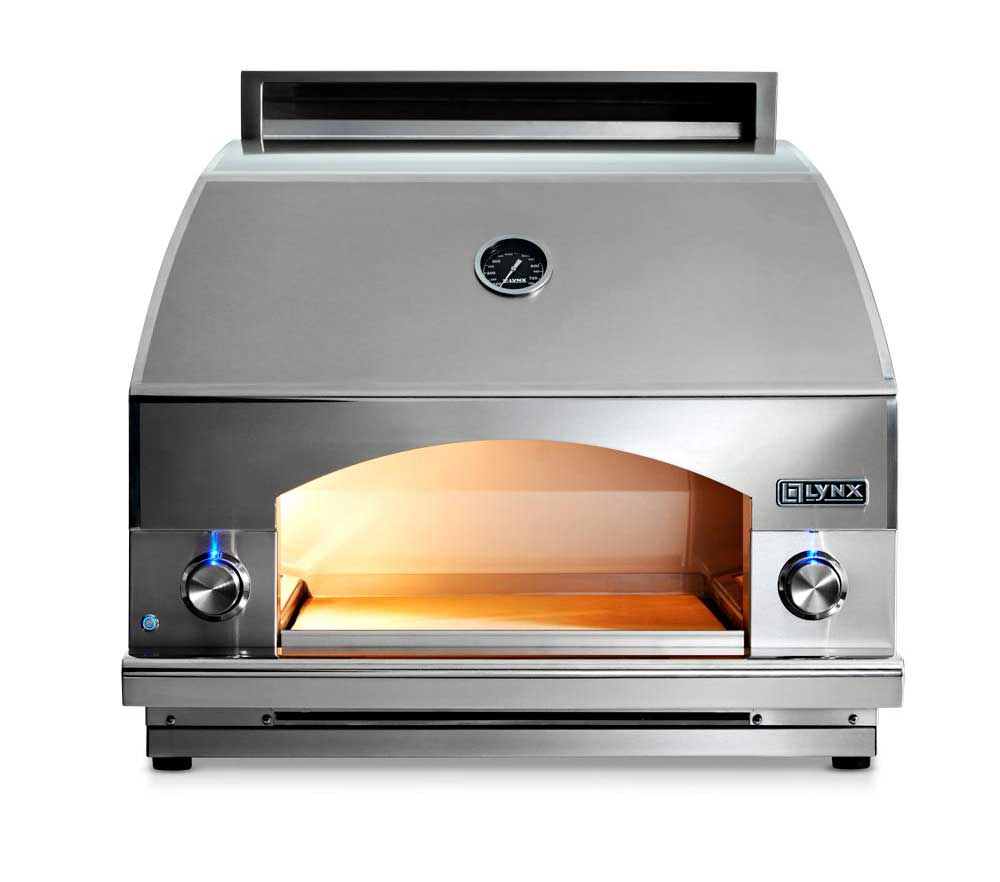 "30"" Lynx built-in / countertop